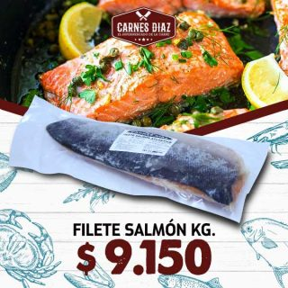 Filete-Salmon